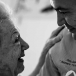 Dementia Friendly Communities: New domains and global examples