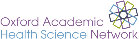 Oxford Academic Health Science Network