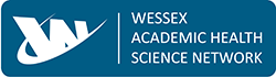 Wessex Academic Health Science Network