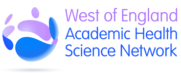 West of England Academic Health Science Network