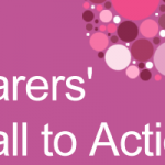 The Carers' Call to Action