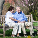 Prime Minister's Challenge on Dementia 2020 Implementation plan