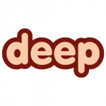 The Dementia Engagement and Empowerment Project (DEEP)