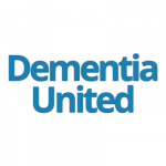 Dementia United