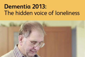 dementia 2013 feature