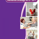 Doncaster and Bassetlaw Hospitals NHS Foundation Trust Dementia Strategy 2013-17: Looking forward to our future