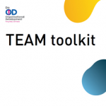 Do OD TEAM toolkit