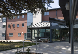 Barlow Medical Centre