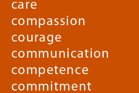 Feature Compassion in Practice