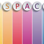 iSPACE - supporting dementia friendly GP surgeries in Wessex