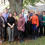 Dementia Health Integration Team Bristol and South Gloucestershire