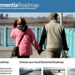 The Dementia Roadmap