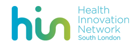 Health Innovation Network South London