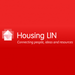 Housing Learning and Improvement Network