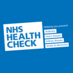 NHS Health Check commissioning