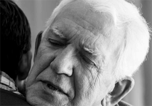 Dementia rarely travels alone: living with dementia and other conditions