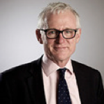 Care and Support Minister Norman Lamb