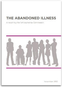 The Abandoned Illness