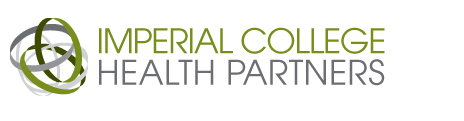 Imperial College Healthcare Partners