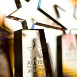 Autism Professionals Awards