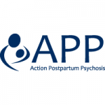 Action on Postpartum Psychosis