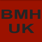 Black Mental Health UK (BMH UK)