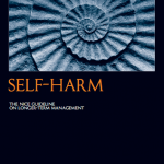NICE Guidelines CG133: Longer-term care and treatment of self-harm