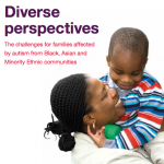 Diverse perspectives