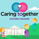 Caring Together in Eastern Cheshire