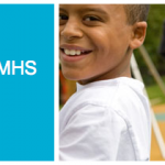 Commissioning Better CAMHS in the South West