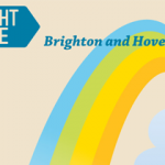 Right Here Brighton and Hove