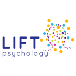 LIFT psychology
