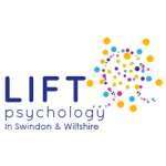 LIFT psychology in Swindon and Wiltshire