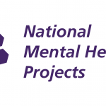 National Mental Health Projects