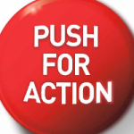 Push for Action