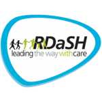Rotherham, Doncaster and South Humber NHS Foundation Trust