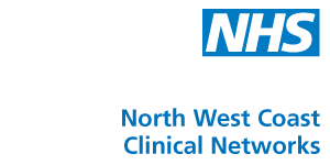North West Coast Clinical Networks
