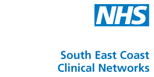 South East Coast Clinical Networks