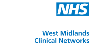 West Midlands Clinical Networks